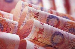 人民币升值,是阶段性还是趋势性上涨?