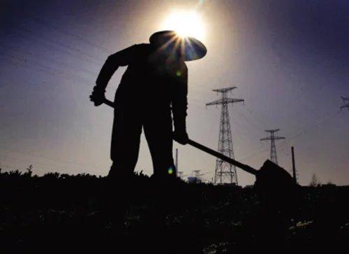 农地制度改革:土地承包再延30年 指标跨省域调剂